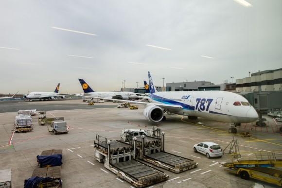 frankfurt-787