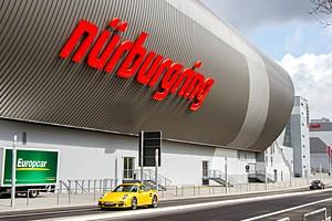 nurburgring-s