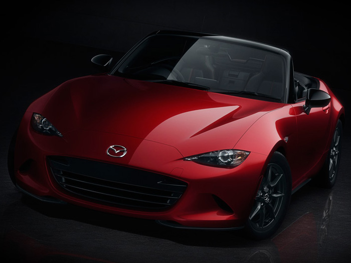 nd-roadster-official