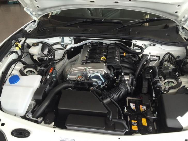 nd-engine