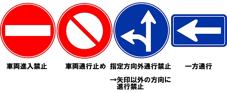 tsuko-kinshi