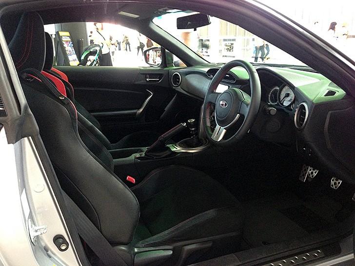 86cb-interior