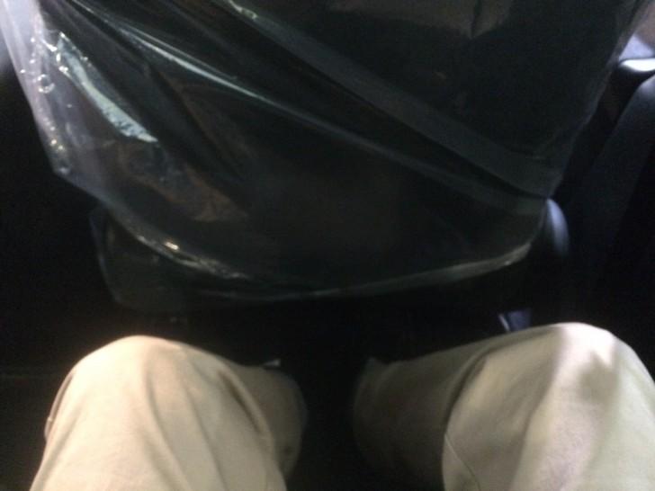 prius-back-seat