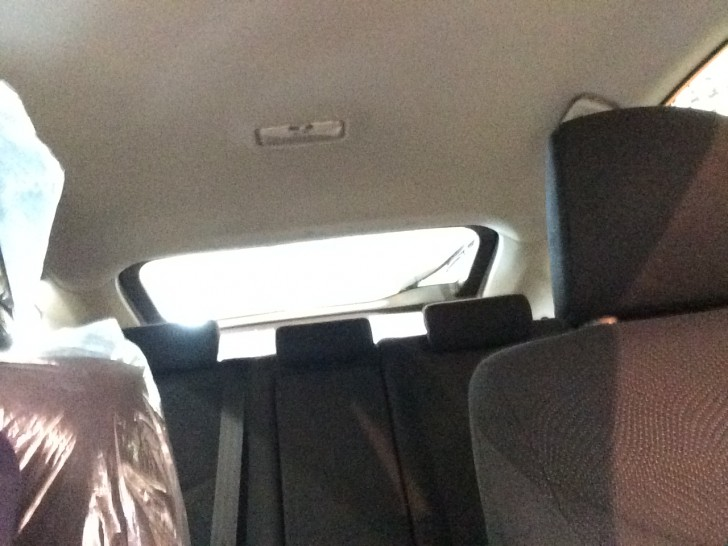 prius-rear-view