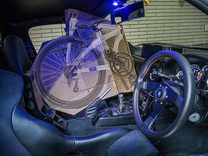 roadster-d16