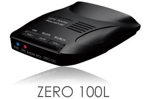 zero100-eyecatch