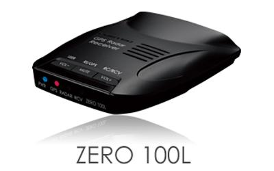 zero100l