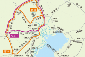 newfee_map