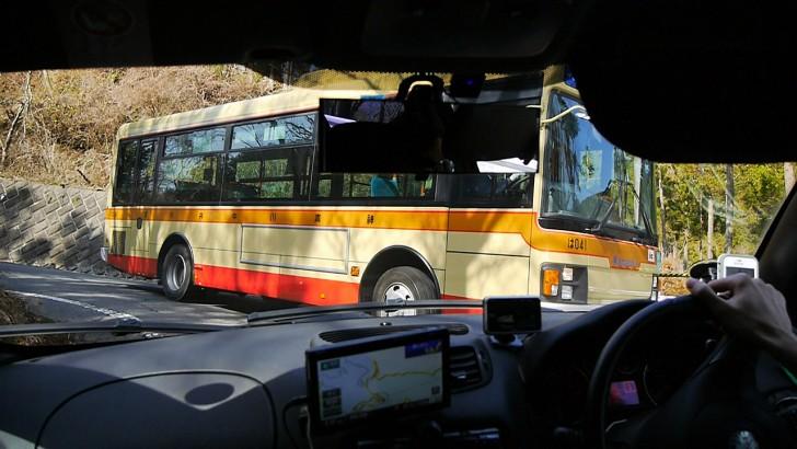 ybz-bus2