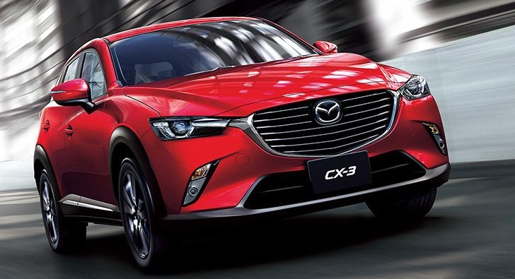 cx-3_exterior_design