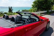 初めて沖縄でレンタカーを運転する時に、注意したい9つのポイント