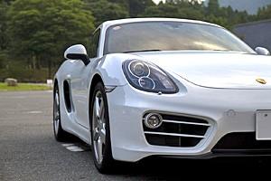 【1~3万円の外車レンタカー】レンタカーで借りられる輸入車60車種を予算別にご紹介♪オシャレなコンパクトカーから、絶対買えないあの高級外車まで!
