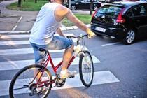【道路交通法改正】うっかり捕まらないために!自転車の交通違反のポイントを解説