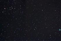 真鶴半島で、海鮮グルメとラブジョイ彗星を堪能♪