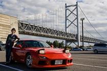 GT-Rからハチロクまで!レンタカーで借りられる国産スポーツカー32車種と取扱店を一気に紹介!
